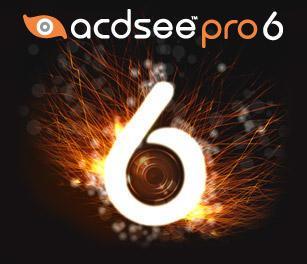 Raden Cupank: ACDSee Pro 6 Full Patch
