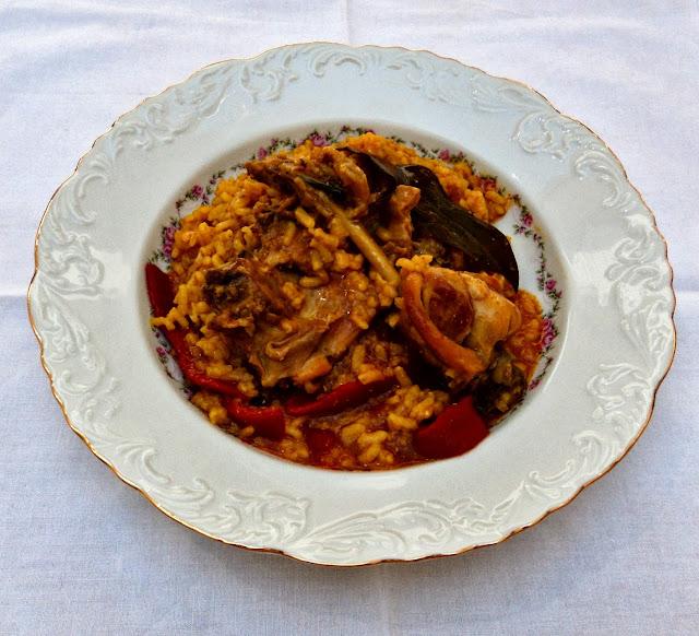 arroz-conejo-olla-rapida-presentacion