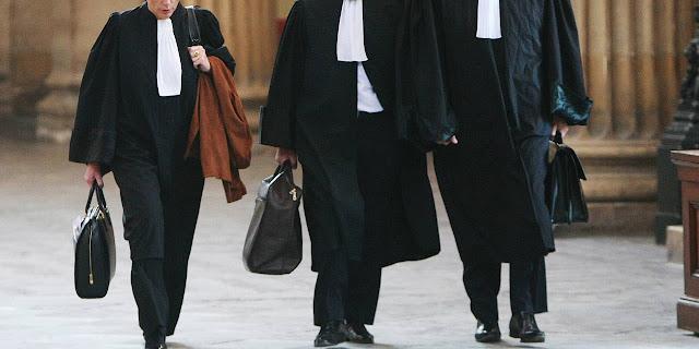 Les avocats et le fisc : un nouveau projet élaboré par l'ONAT