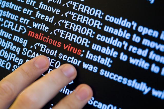Xafecopy malware