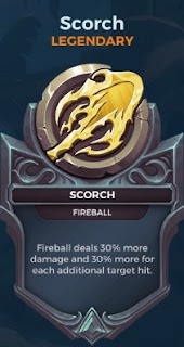 paladins scorch