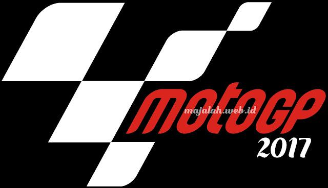 Susunan Team dan Pembalap MotoGP 2017