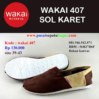harga sepatu wakai, sepatu wakai online, sepatu wakai original, sepatu wakai murah, jual sepatu wakai, sepatu wakai wanita, sepatu wakai kw,model sepatu wakai, wakai indonesia, toko sepatu online