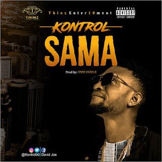 Mp3: Kontrol - Sama