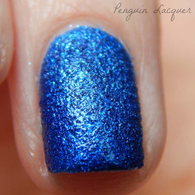 misslyn velvet diamond royal blue makro