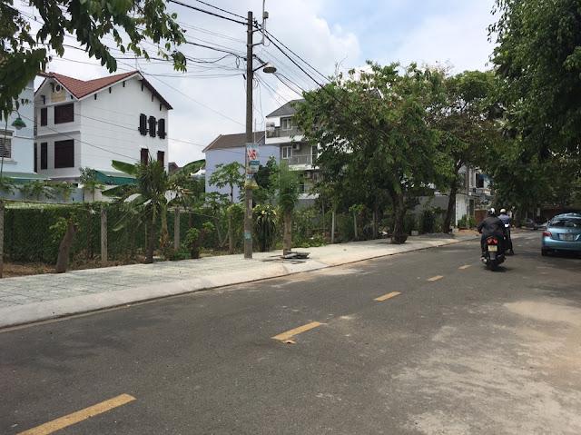 Bán nhà Mặt Tiền Đường Khu Tên Lửa Quận Bình Tân 04