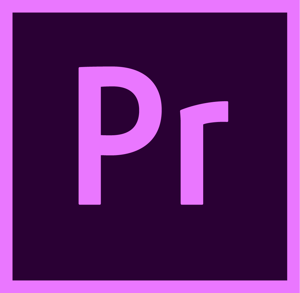 ALL ABOUT FREE™ | Adobe Premiere Pro CC 2017 v11.1.0.222