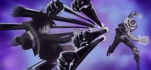 One Piece: Episódio 865 –