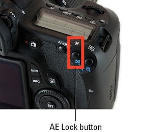 AE Lock