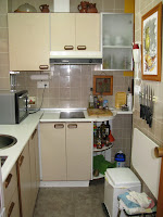 apartamento en venta calle bisbe serra benicasim cocina1