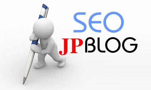 Các website miễn phí của Nhật Bản để xây dựng các blog vệ tinh riêng biệt