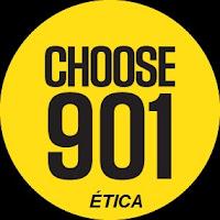 901 etica