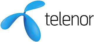 Telenor Internet Settings