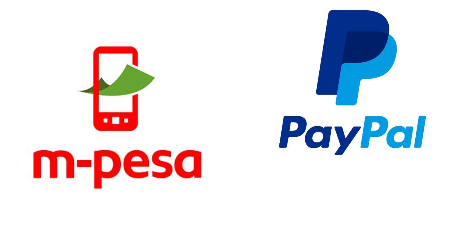 PayPal To Mpesa Enabled By Safaricom Mpesa To PayPal Transfer
