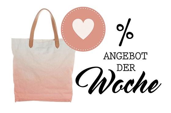 www.shabby-style.de/dip-dye-shopper