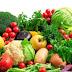 Definisi Pola Hidup Sehat dan Cara Memulainya