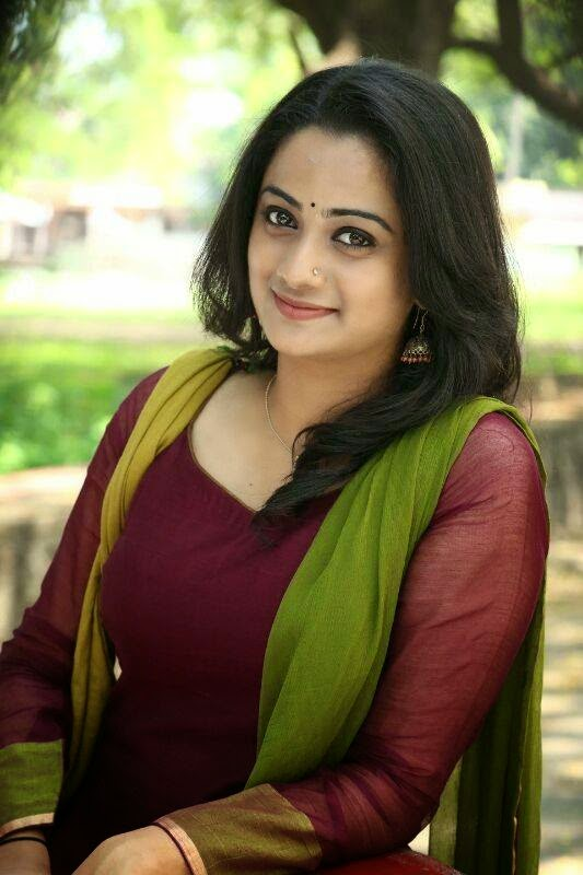Namitha pramod profile family wiki age affairs biodata height namitha pramod career thecheapjerseys Images