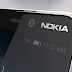 Nokia P1 Android Phone Price, Specifications, Design and Features