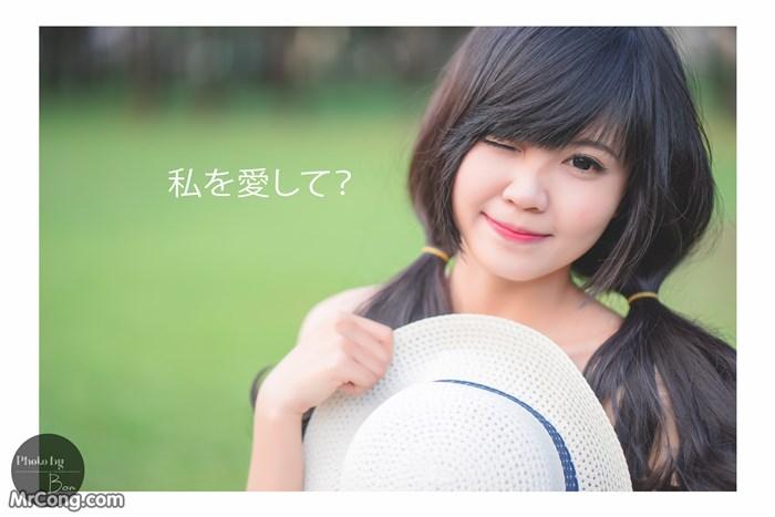 Image Girl-xinh-Viet-Nam-by-Hoang-Vu-Lam-MrCong.com-221 in post Những cô nàng Việt trẻ trung, gợi cảm qua ống kính máy ảnh Hoang Vu Lam (450 ảnh)