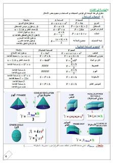 سلسلة رائعة لمراجعة دروس الرياضيات 6.jpg