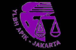 LBH APIK JAKARTA