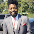 Basketmouth's hilarious comment after a UK barber charged him £200 to taper his hair