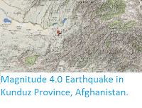 http://sciencythoughts.blogspot.co.uk/2014/09/magnitude-40-earthquake-in-kunduz.html