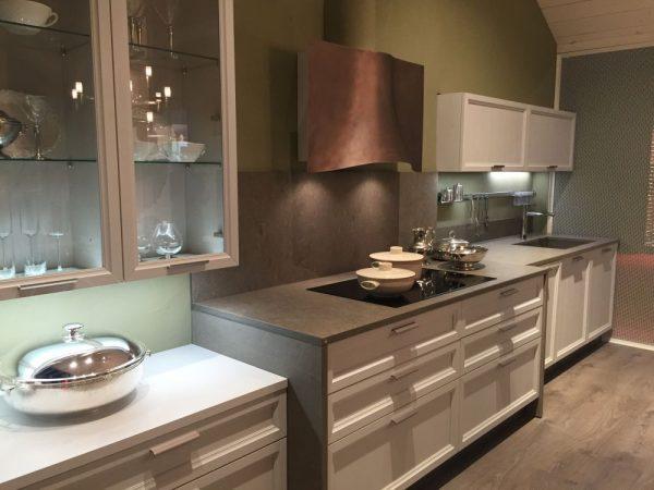 Marzua armarios de cocina con puertas de cristal - Puerta armario cocina cristal ...