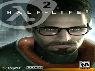 Download Half-Life 2 Game For PC