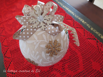 palline-natalizie-decorate-col-pannolenci