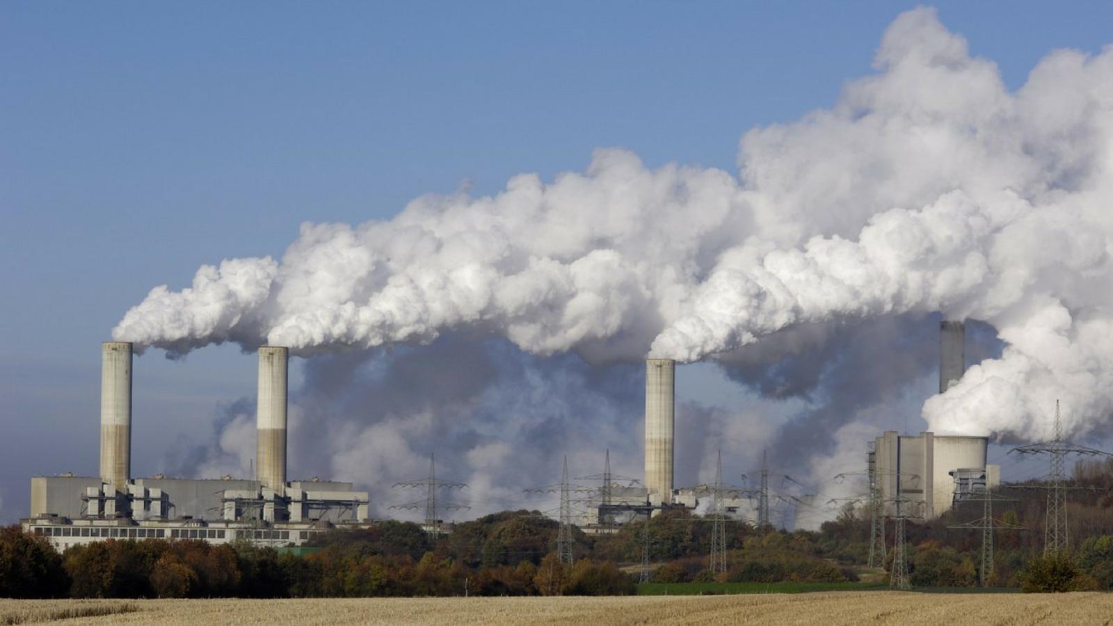 Escenarios energéticos en países en desarrollo