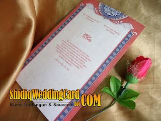 http://www.shidiqweddingcard.com/2016/04/c-36.html