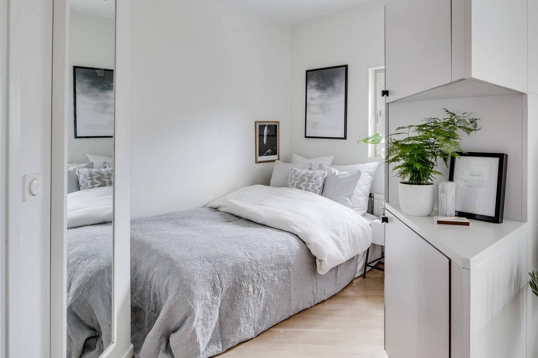 D couvrir l 39 endroit du d cor presque une vrai chambre for Decouvrir chambre