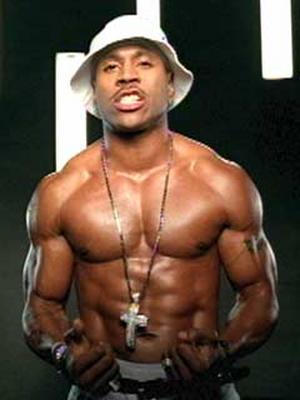 Ll Cool J Body Transformation ll cool j body transformation