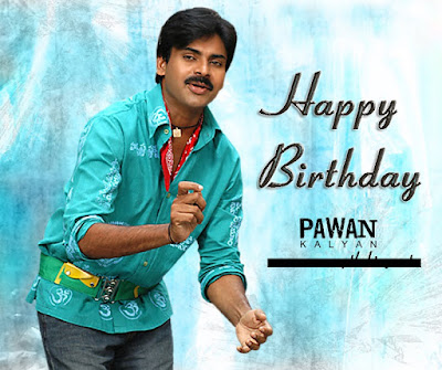 Happy-birthday-pawan-kalyan-images