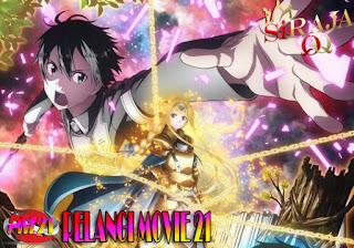 Sword-Art-Online-Alicization-Episode-1-Subtitle-Indonesia