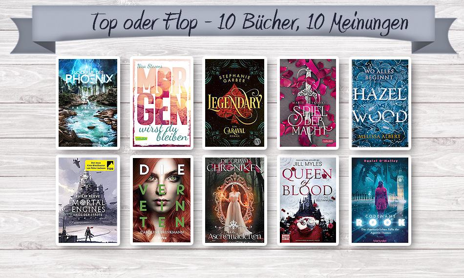 https://selectionbooks.blogspot.com/2018/11/top-oder-flop-10-bucher-10-meinungen.html