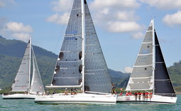 http://asianyachting.com/news/RLIR2018/Royal_Langkawi_Int_Regatta_2018_Pre-Regatta_Report.htm