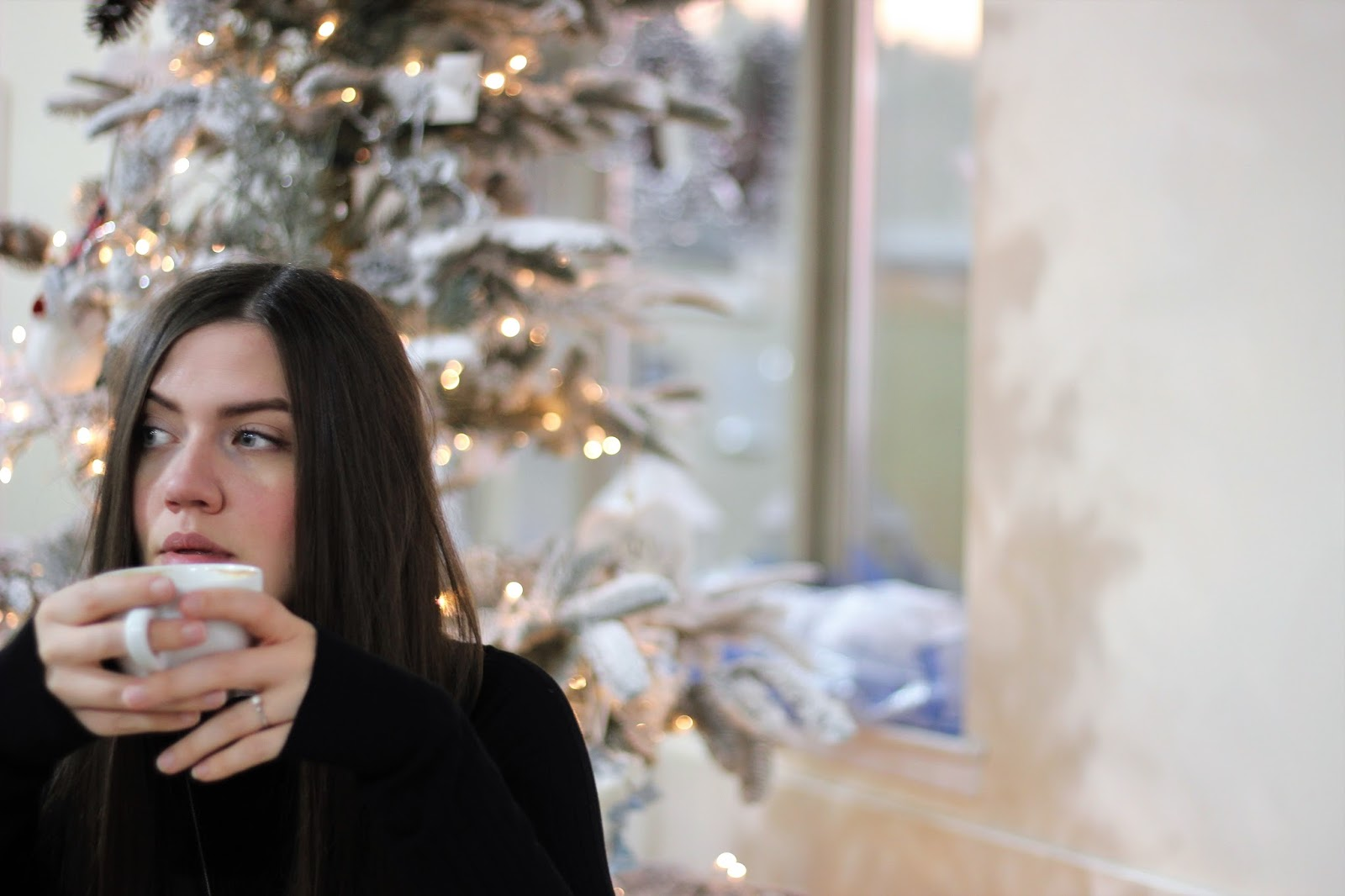 Christmas-at-the-farm-shop