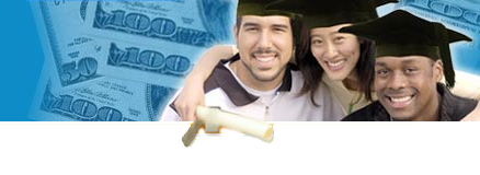 http://www.money4college123.com/