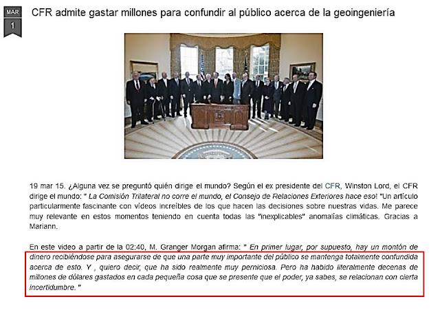 http://arucasblog.blogspot.com.es/2015/03/cfr-admite-gastar-millones-para.html?m=1