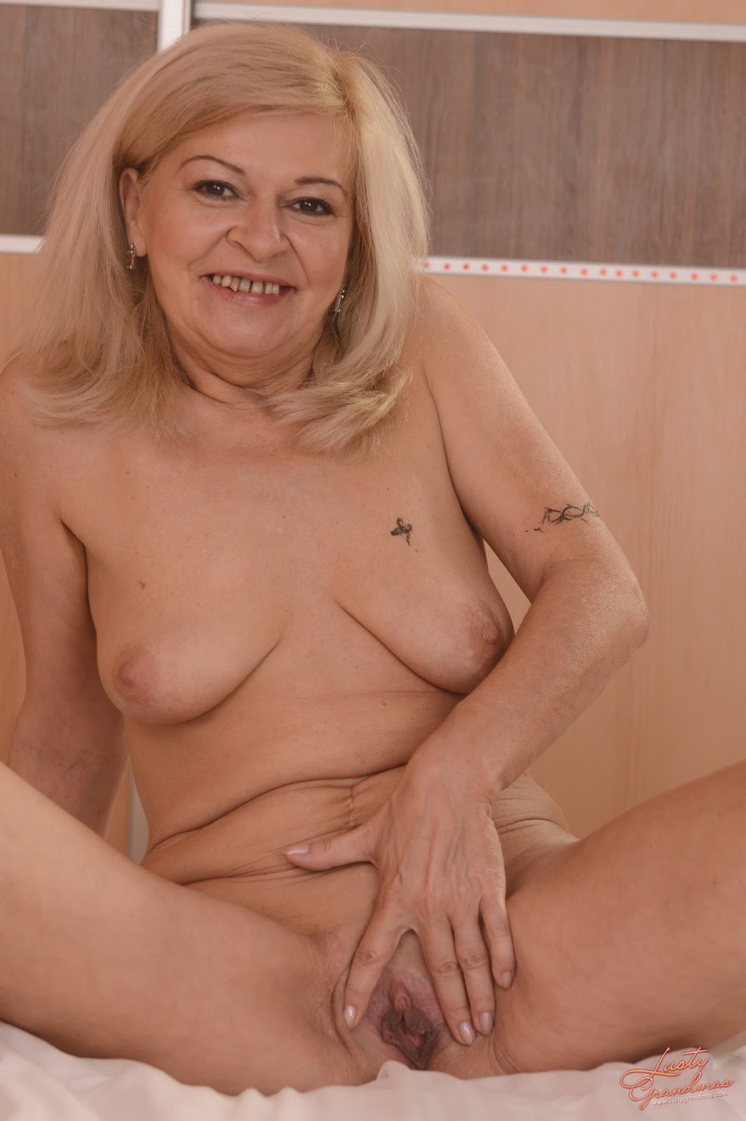 Something is. mature blonde nudes apologise, but
