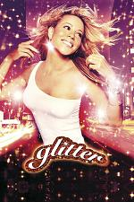 Watch Glitter Online Free on Watch32