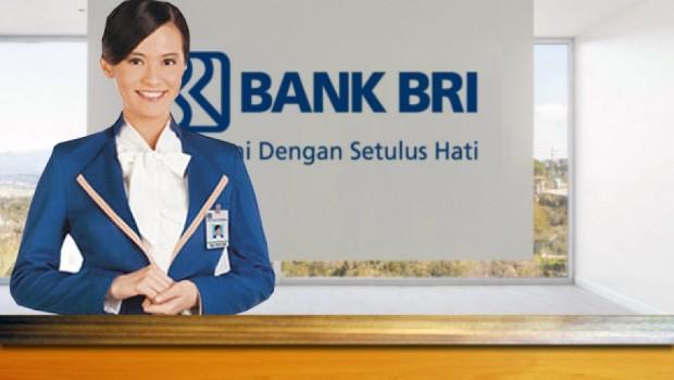 Lokasi ATM BRI Setor Tunai di Bekasi – ATM CDM