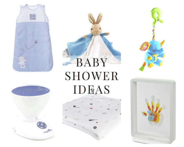 Baby Gift Ideas Uk : Baby shower gift ideas max and mummy