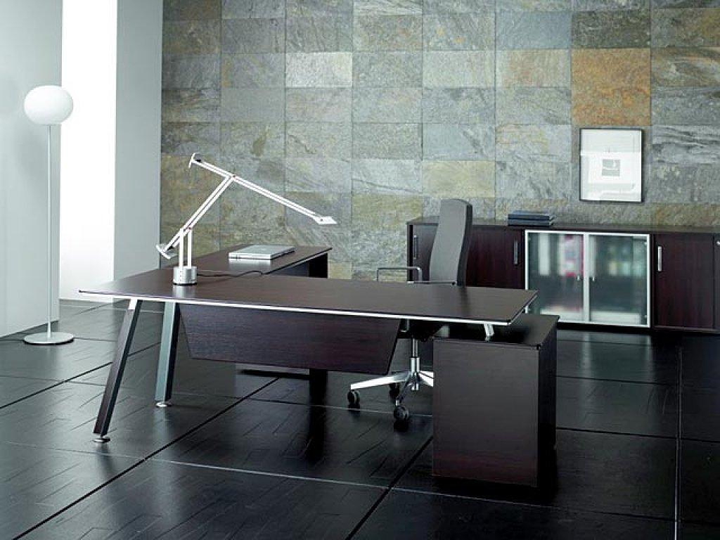 Dise o 6 m s im genes oficinas jer rquicas y algunas de for Diseno de oficinas modernas en casa