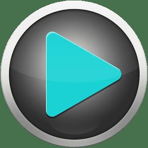 HD Video Player FULL 1.8.2 APK