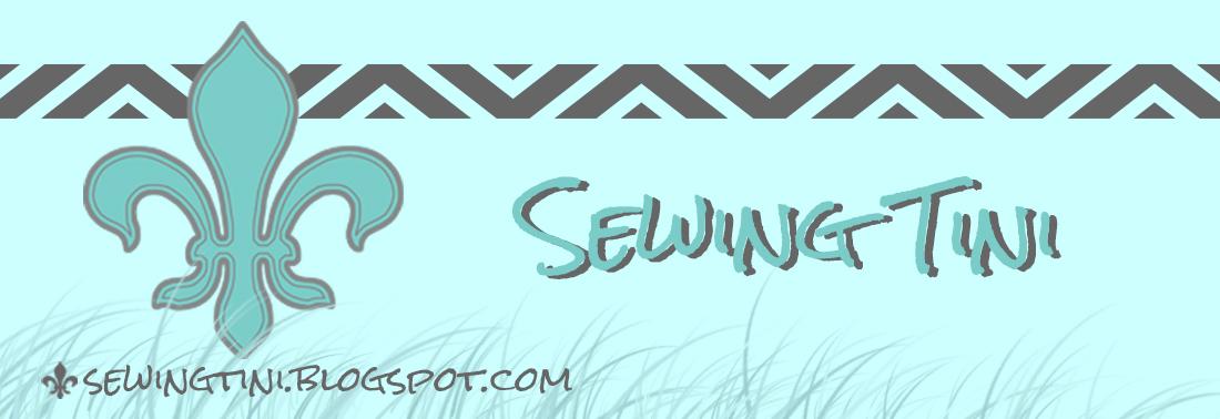 BlogLiebe - Onlinekurs Produktfotografie für Selbermacherinnen