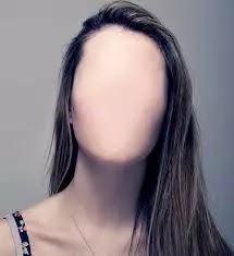 Yüz Körlüğü (Prosopagnozi) Nedir?
