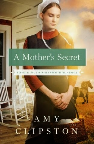 http://booksforchristiangirls.blogspot.com/2014/06/a-mothers-secret-by-amy-clipston.html